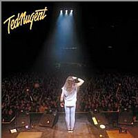 Nugent cover